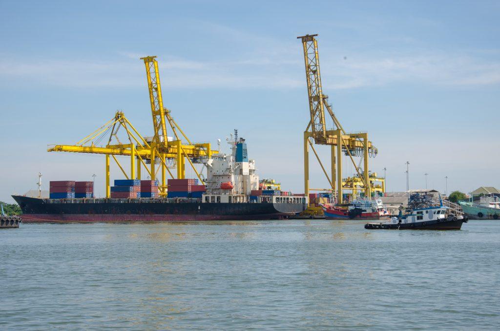 F&B Import & Export